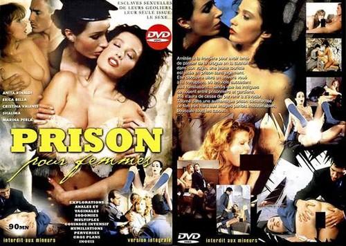 Prison Pour Femmes (1995)