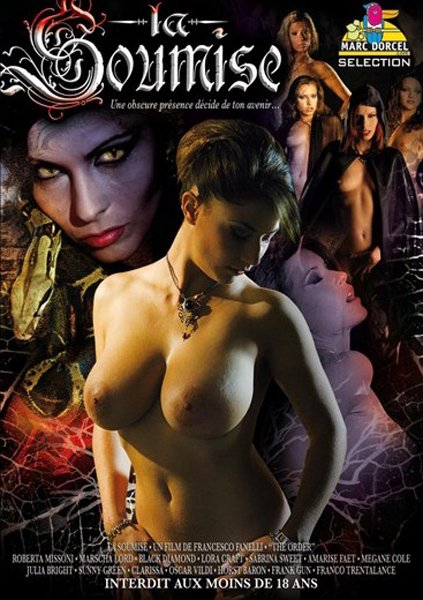 La Soumise (2006)