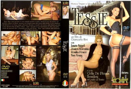 Ashley greene in porn videos