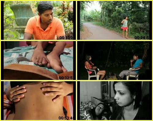 Gay Sex Story Sinhala