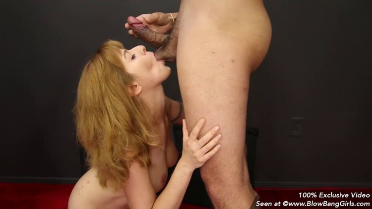 File Name : Face.sex.0704.mp4