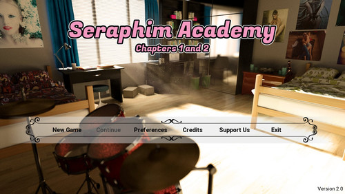 Trinity%20Games%20are%20creating%20Seraphim%20Academy m - Seraphim Academy [Ch. 1-2] [Trinity Games]