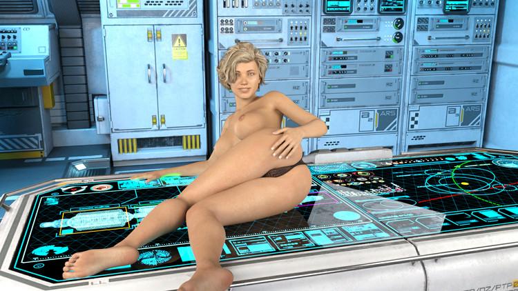 Xxx free porn sex games