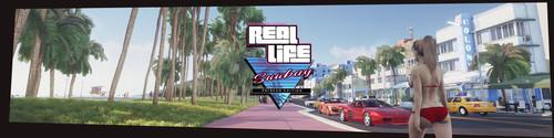 Real Life Sunbay - Version 0.4 - 01 June 2019