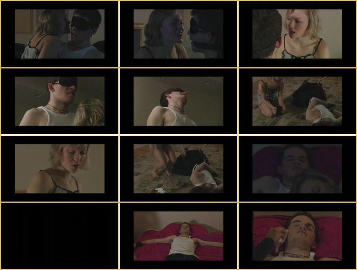 Femdom Scenes Mainstream Images Free Sex Pics