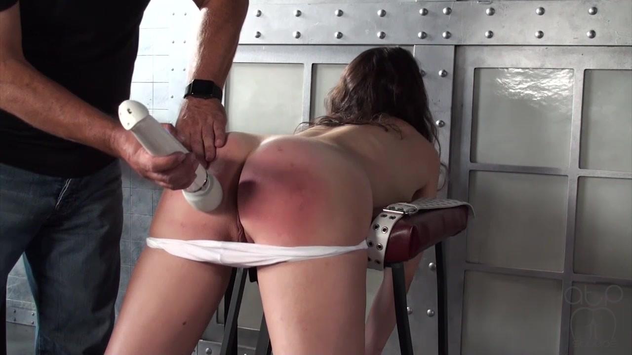 Lesbian mistress, porn galery
