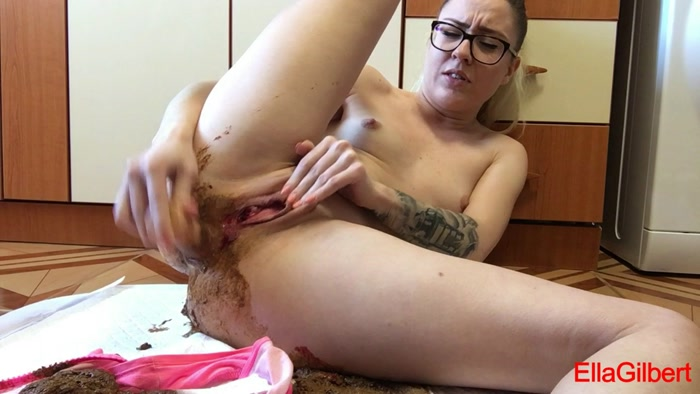 zubiri-nude-accidental-shitting-and-fisting