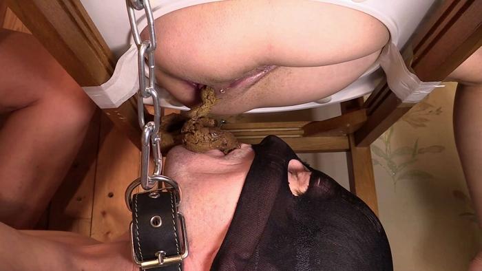 porno-video-zhivoy-tualet-gospozhi-ne-hochu-ne-drochu