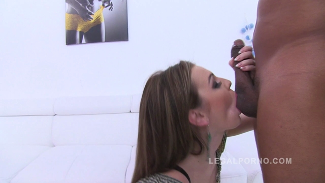 Timea_Bella_3on1_Airtight_DP___pee_SZ686__05.06.2018.mp4.00012,