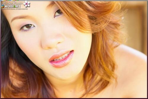 [Image: hiru0388_m.jpg]