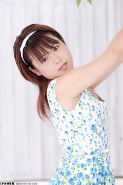 [Image: tomimako009_s.jpg]