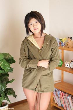 [Image: mutsumi_1500_051_s.jpg]