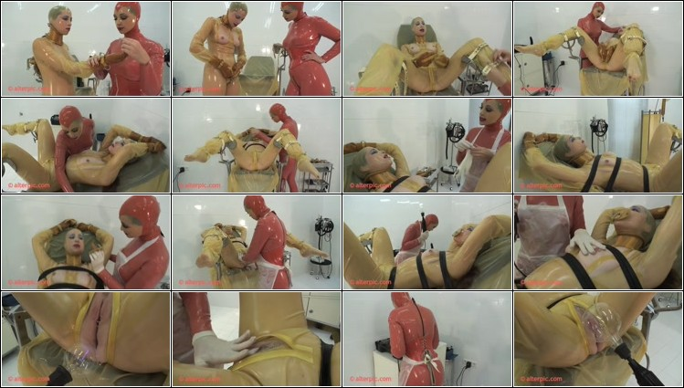 Electrotherapy-Violet_Ray_part1.mov.img,