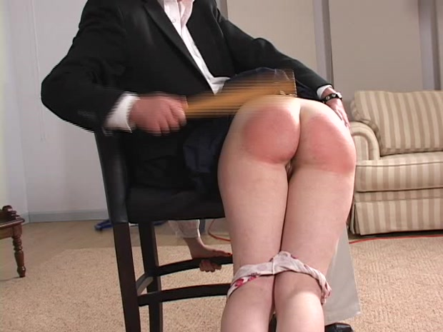Bigass babes getting spanked