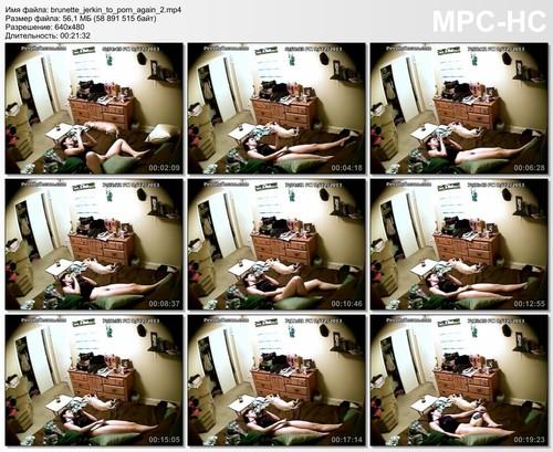 [Image: brunette_jerkin_to_porn_again_2.mp4_thum....54__m.jpg]