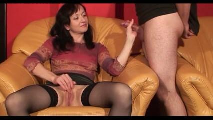 [Image: mutual_masturbation_only_woman_cums_wf_2...15.00_.jpg]