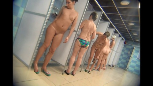 [Image: hidden_cam_shower_room_part_25_2.mp4_sna....13__m.jpg]