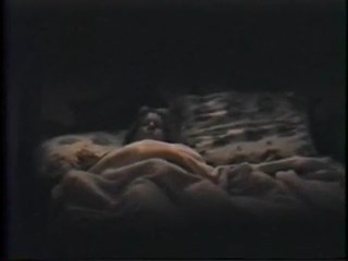 [Image: bed_room_living_room_masturbation_240p.m...54.17_.jpg]
