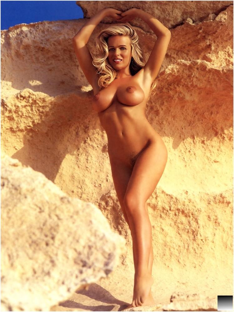 Shauna Sand Sex Tape Photo Leaked