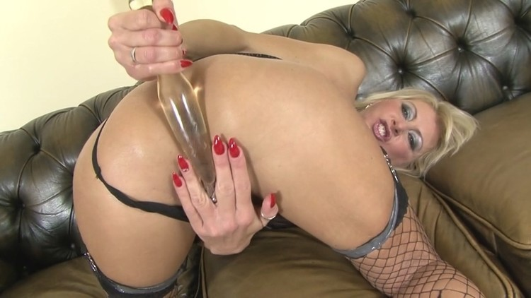 Extreme Porn Scene In Hq Cathy Heaven