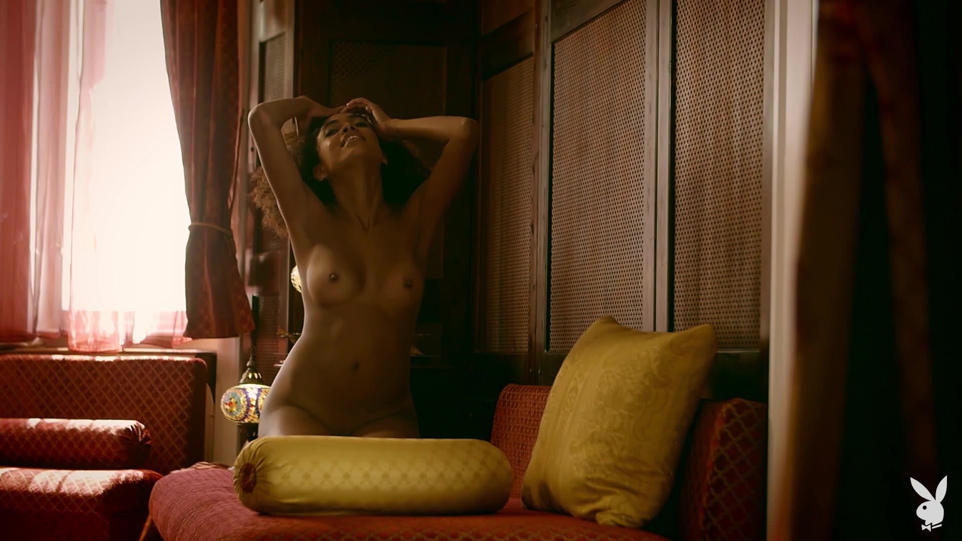 naked-temptations-videos