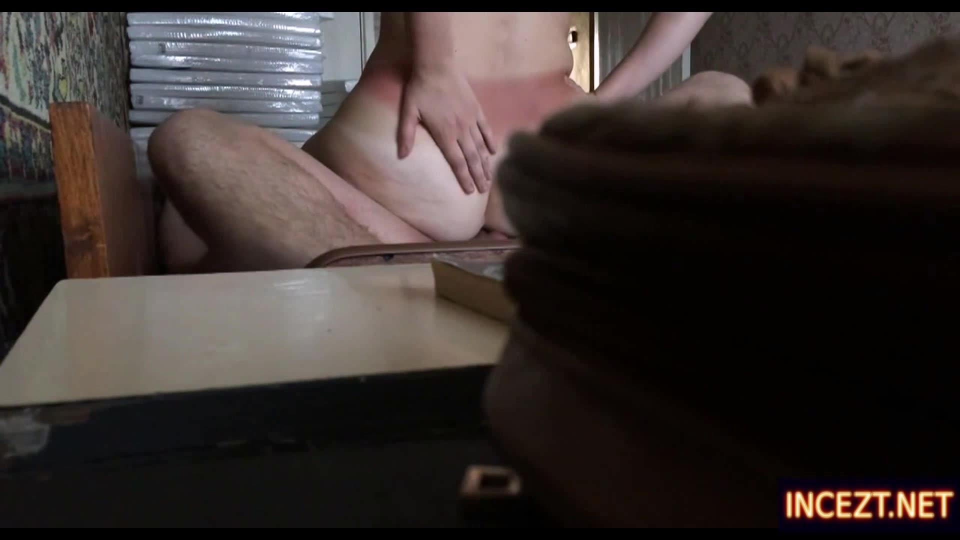 Watch photo brother fucking his sleeping sister free pics