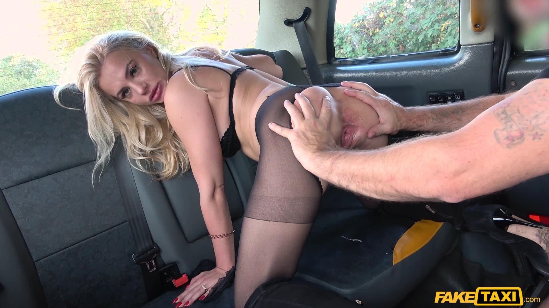 Dirty Sex Games Only In Fake Taxi On Gotporn