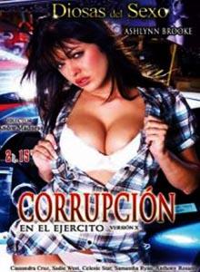 Corrupción En El Ejercito