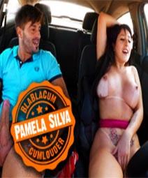 Pamela Silva-Pasajera 06