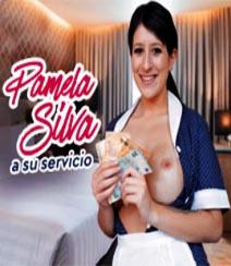 Pamela Silva-Servicio De Satisfacciones