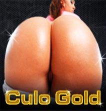 Klara Gold-Aquí Te Pillo, Aquí Pollazo