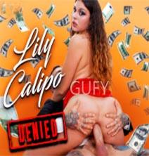 Lily Calipo-Interés Anal