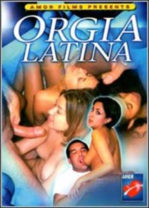 Orgia Latina