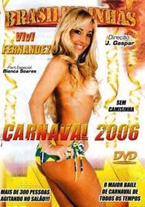 Pelicula porno la tentacion en castellano Pelicula Porno Tentacion Xxx Online Pelisxporno Com Peliculas Porno En Espanol Ingles Online Y Gratis