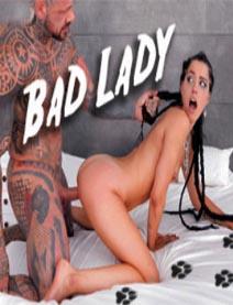 Bad Ladyy-Buena Perra