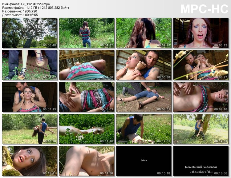 GI_112045229.mp4_thumbs_[2018.06.14_08.52.53],
