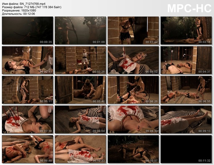 DOWNLOAD and ENJOY! - SN_71274768.mp4