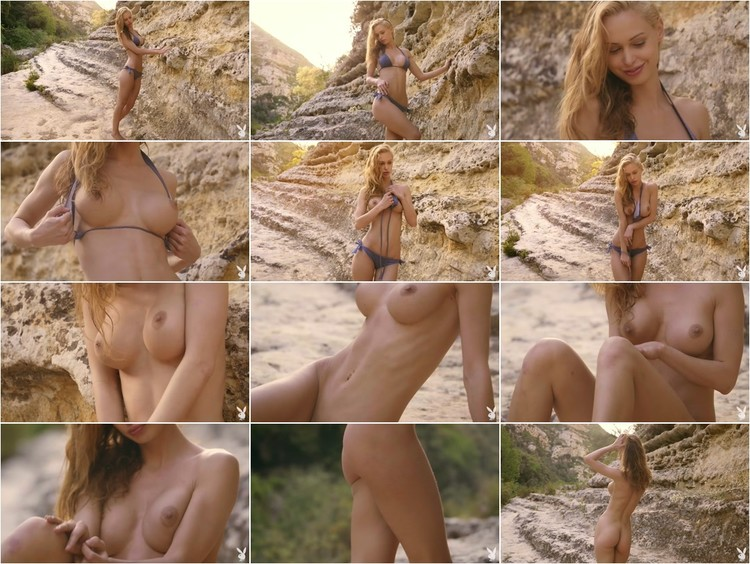 PlayboyPlus 180911 Miss Zita Facing Desires (FullHD) 234 MB