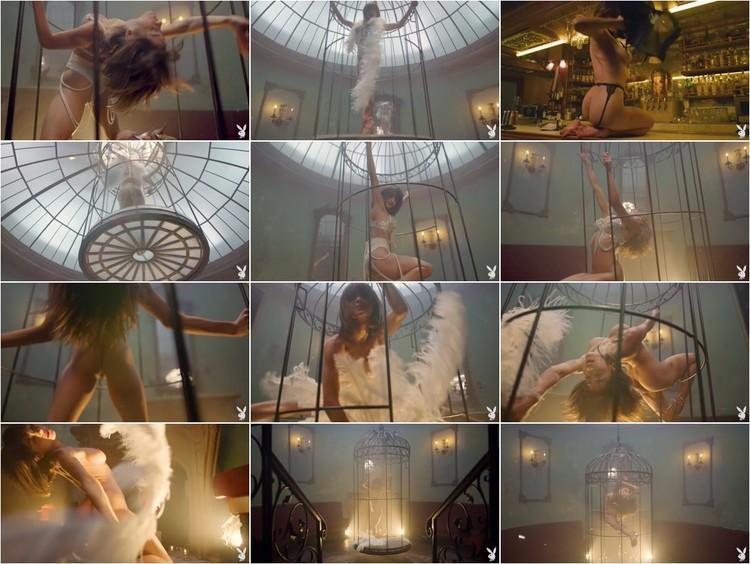 PlayboyPlus 180921 Mia Valentine Caged Angel (FullHD) 304 MB