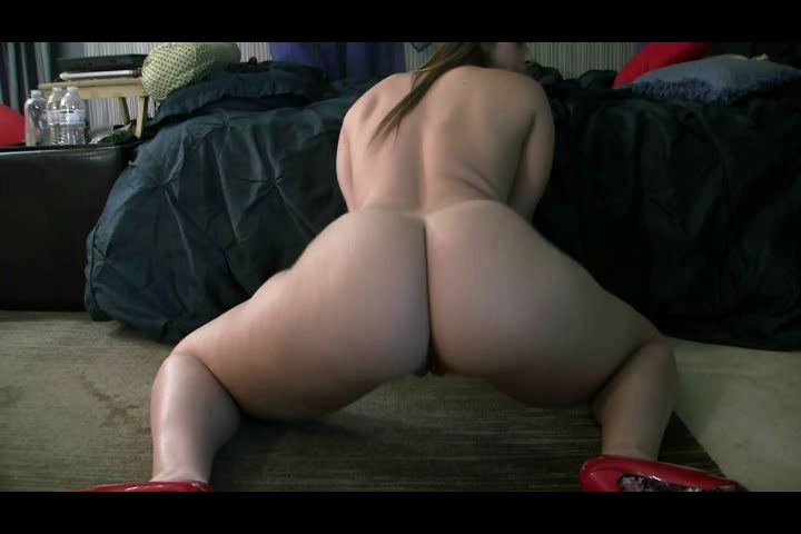 And fun kaylee butt shaking videos