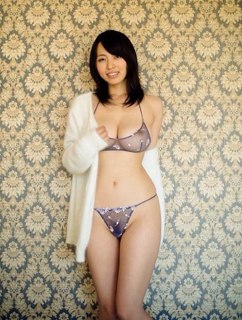 Asami Sakanoue