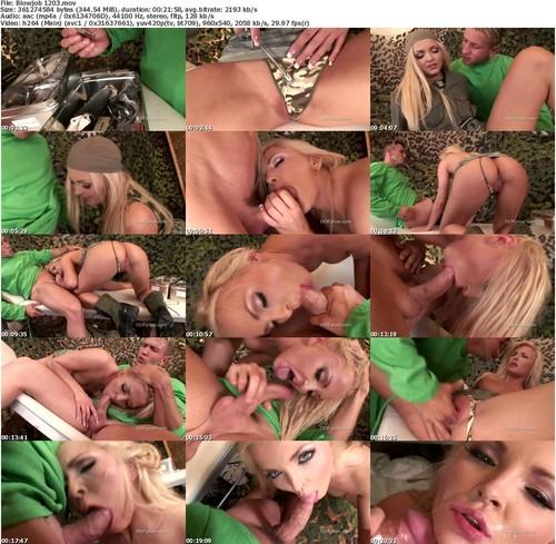 https://ist5-1.filesor.com/pimpandhost.com/1/8/3/2/183209/6/x/S/r/6xSrn/Blowjob%201203_thumb_m.jpg