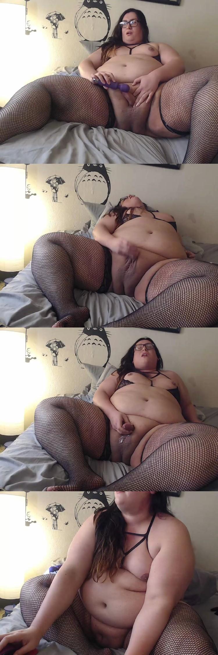 Bbw Tranny Sex shemale beauties sucking & fucking tranny porn videos p2