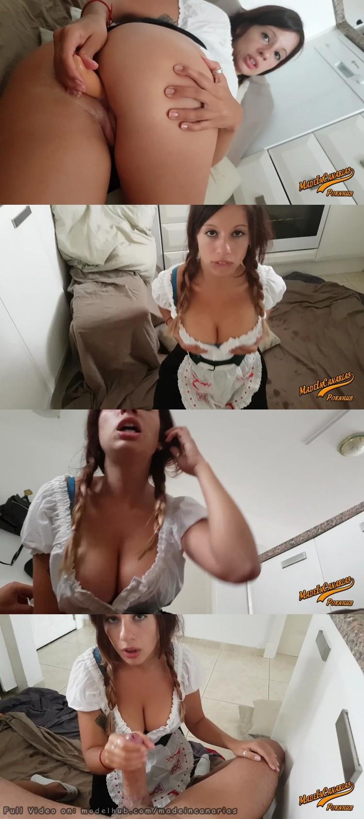 Alba Del Monte Porn seductive spanish chicks getting fucked wild & dirty