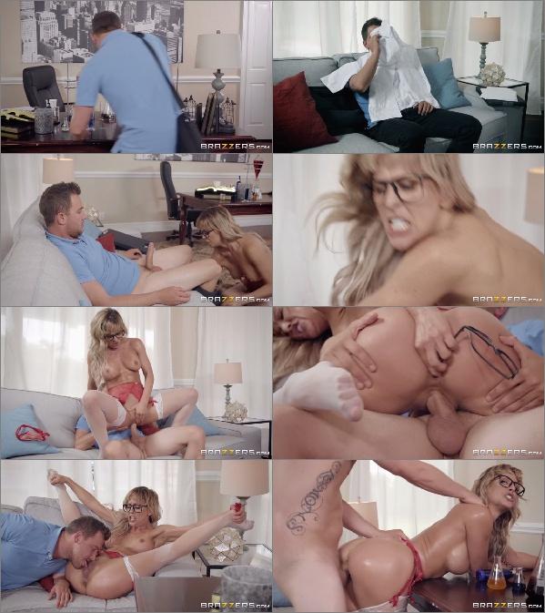 секс практика фильм - 7