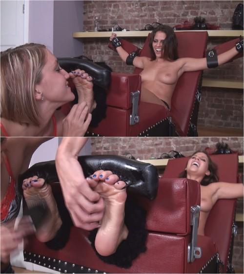 tickling-frank-fetish