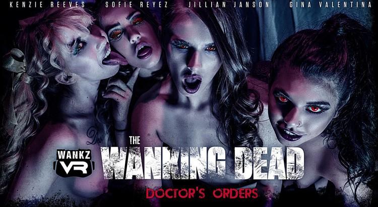WankzVR_presents_Gina_Valentina__Jillian_Janson__Kenzie_Reeves__Sofie_Reyez_in_The_Wanking_Dead__Doctors_Orders_-_30.10.2018.mp4.00001.jpg