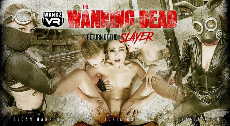 WankzVR_presents_Adria_Rae__Karla_Kush__Sloan_Harper_in_The_Wanking_Dead__Return_of_the_Slayer_-_31.10.2018.mp4.00001.jpg