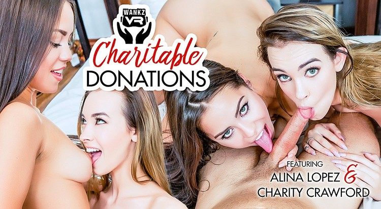 Wankzvr_presents_Alina_Lopez__Charity_Crawford_in_Charitable_Donations_-_02.11.2018.mp4.00013.jpg