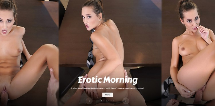 SexBabesVR_presents_Naomi_Bennet_in_Erotic_Morning_-_06.12.2018.mp4.00004.jpg